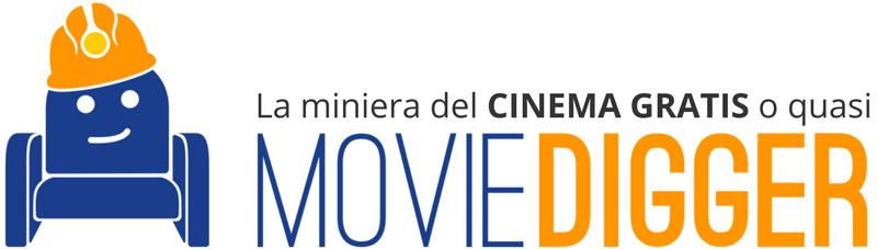 MovieDigger