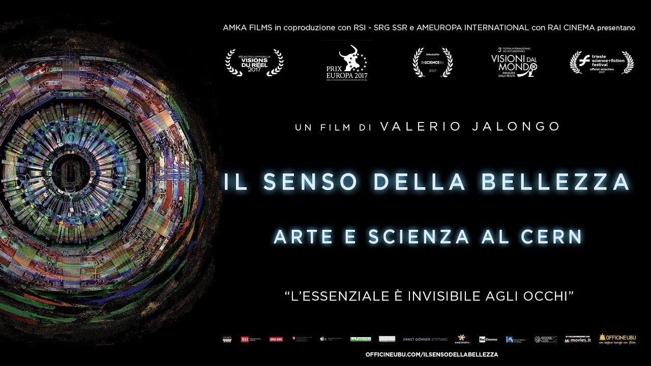 Il senso della bellezza guarda l 39 inizio del film con for Il film della cabina 2017