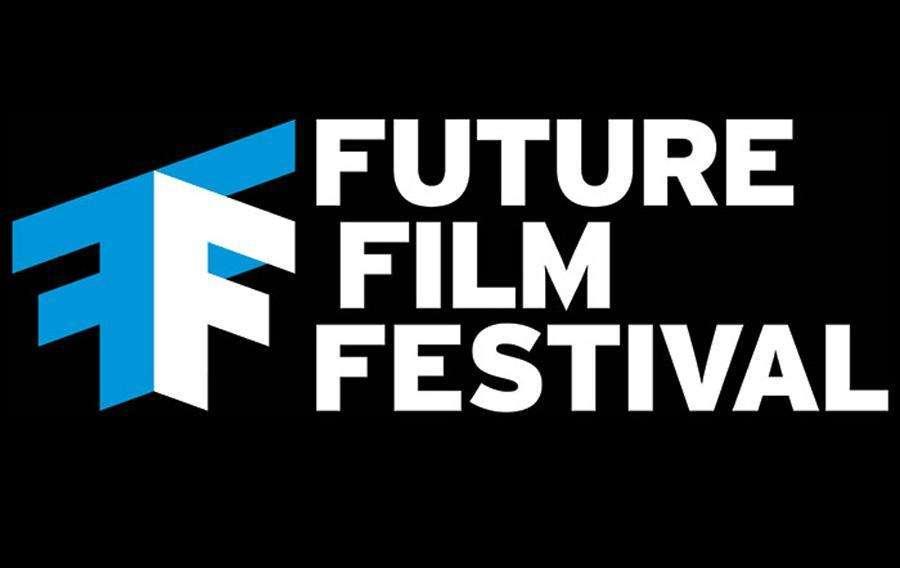 future film festival