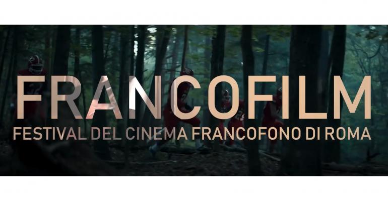 francofilm 2019