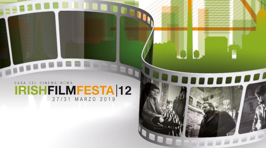 irish film festa 2019