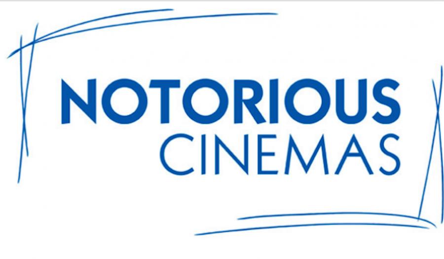 notoriuos cinemas