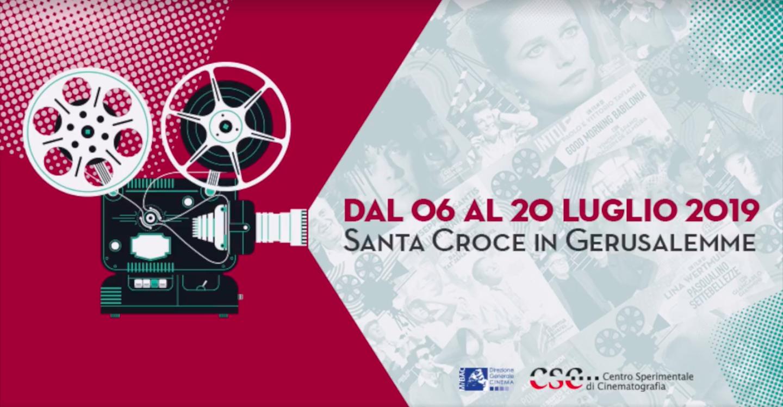 per il cinema italiano