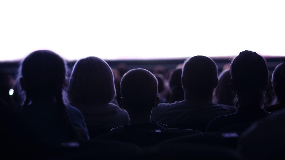 cinema e tetari aperti dal 27 marzo